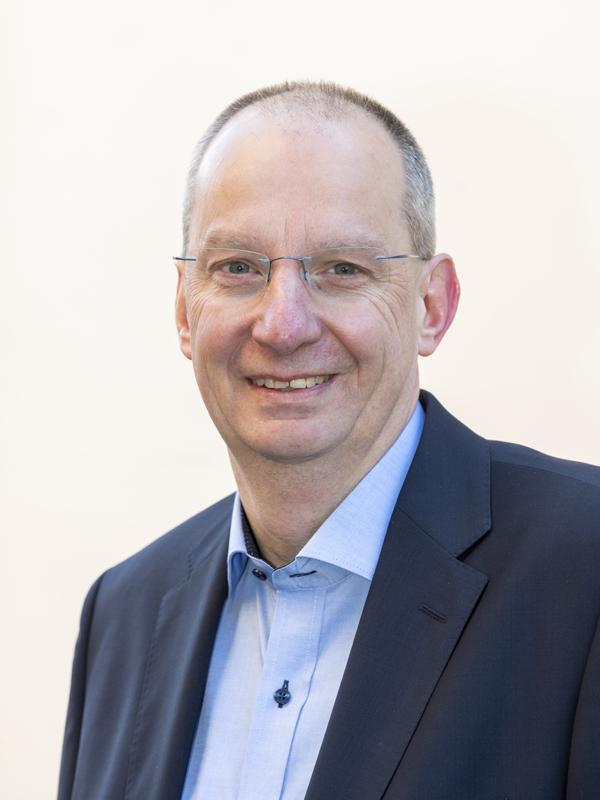 Christian Diehlmann
