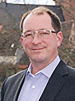 Thomas Wehner
