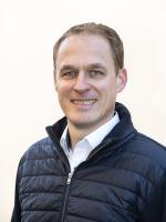 Christian Guthertz